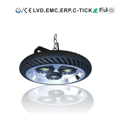 LED High BAY LIGHT SERIES