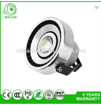 IP 67 20W 30W 40W 120LM W Outdoor LED Flood Lightings