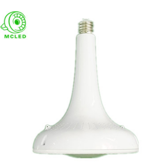 MCLED 140lm W E40 100W led high bay light industrial light for replacing the traditional light