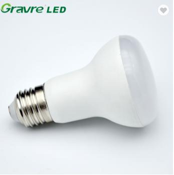 Night Light,Night Light supplier & exporter directory on