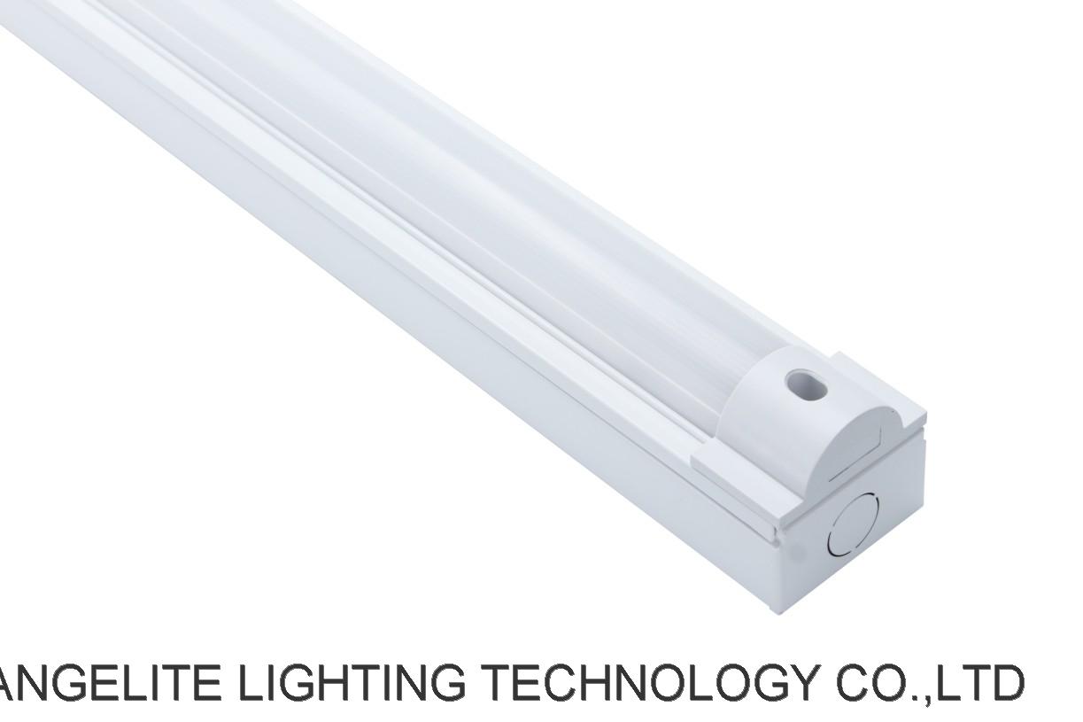 IP20 LED BATTEN LIGHT