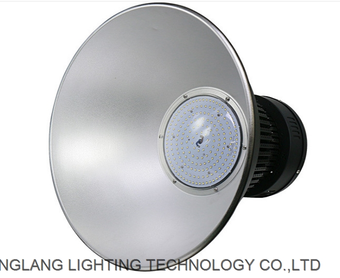 Lead Industrial and Mine Lamp Workshop Lamp Warehouse Lamp Factory Lamp Ceiling Lamp 100W150W200W In