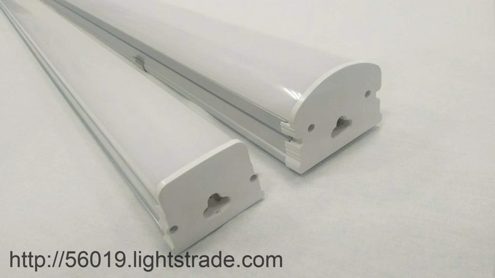 OEM LED light T15 for official usage in high CR