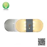Indoor LED cabinet Light with sensor