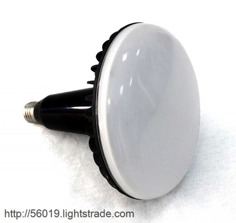 Widely use LED highbay light E27 E40 40-120W in a hot sale