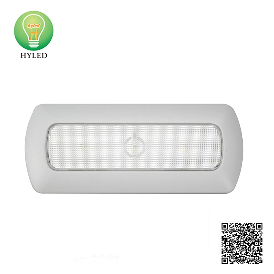 Indoor LED lamp LED cabinet light