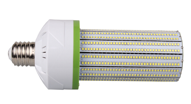 LED corn light 80W UL
