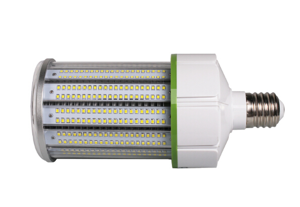 LED corn light 80W 100W 120W 150W CE RoHS UL DLC TUV SAA