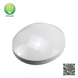 12W 18W 24W 30W LED ceiling Lamp