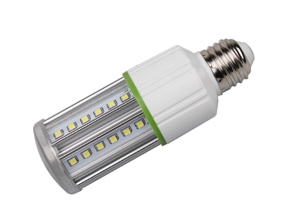LED Corn Light SNC-CLW-5WA1