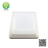 12W 15W LED ceiling Lamp with sensor