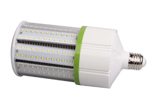 LED Dust-proof corn light 60W