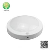 15W Sensor LED ceiling lamp
