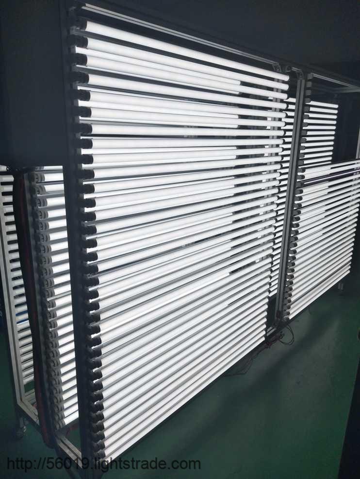 Top brand supplier 0.3~2.4m LED tube 7~65w LED tube