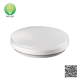 12W 24W LED ceiling Lamp with sensor