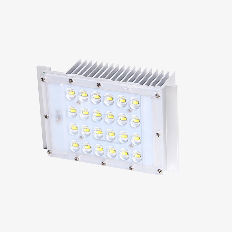 High lumen Good quality 3 years warranty industrial outdoor ip65 led module
