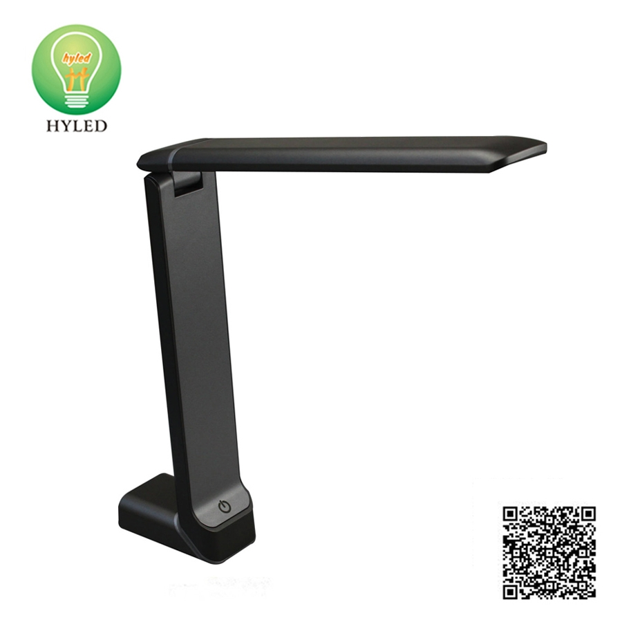 6W LED desk lamp LED table lamp