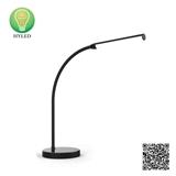 NEW design 4.5W LED desk lamp LED table lamp