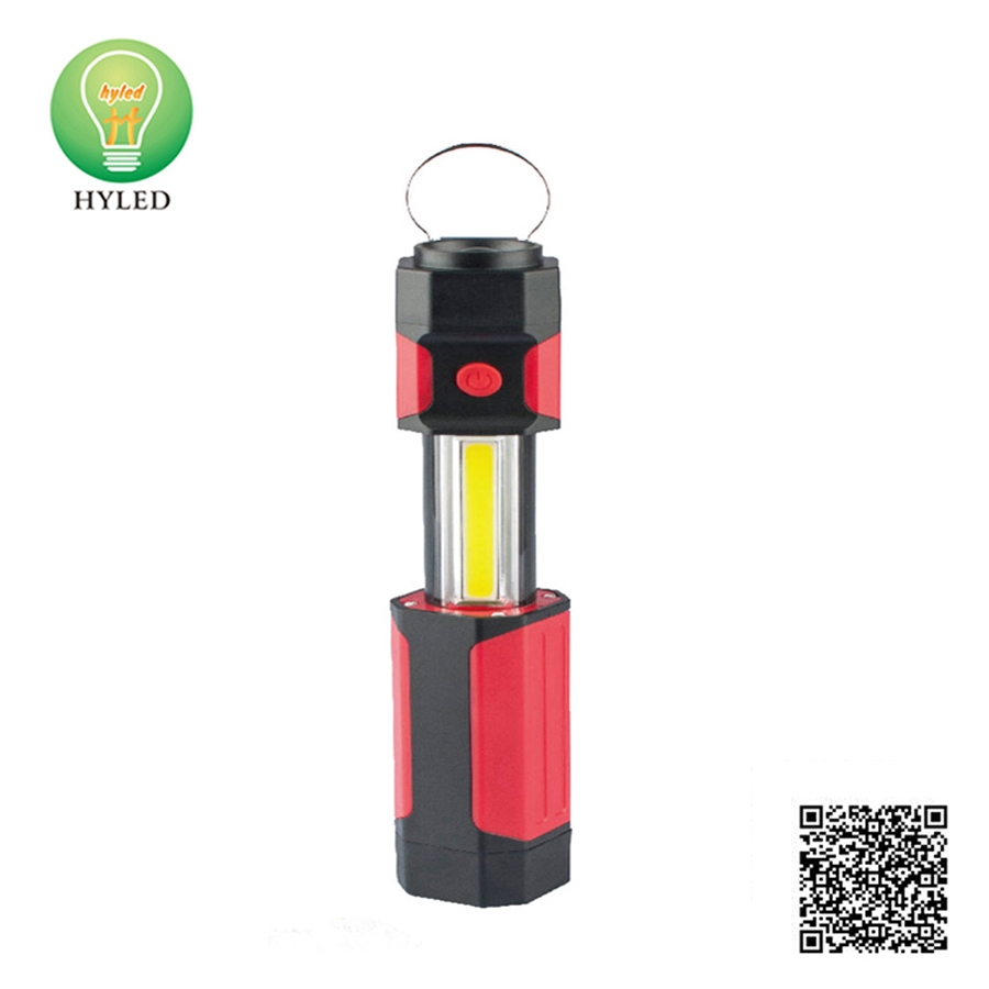 Outdoor Lantern LED camping lamp LED work light