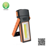 Multifunction LED camping lamp Professional Tools LED worklight