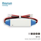 Rayrun Mesh M10 Bluetooth Single Color Led Controller
