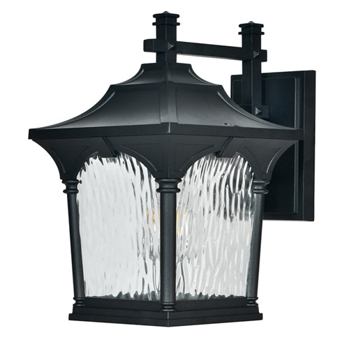 Wall lantern - 6098M