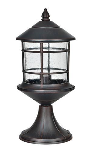 Post Lantern - 716G