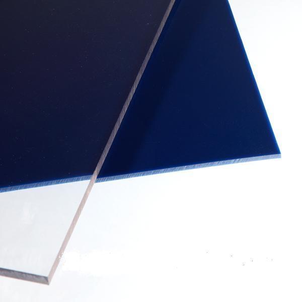 Organic board