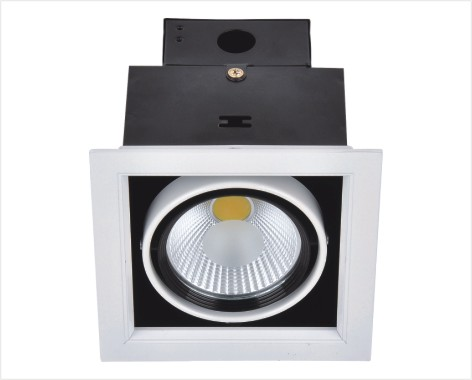 Grille Light-QY-G3001-1