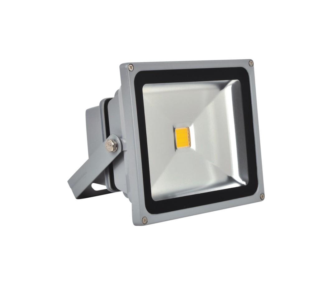 Spot Light-QY-SP1020