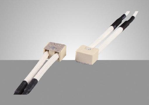 G4 G5.3 GY6.35 lampholder-E05-2