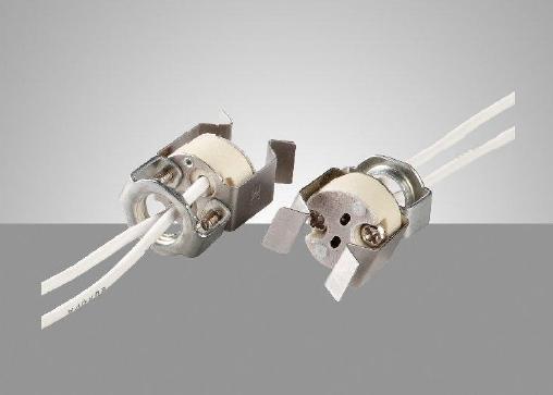 G5.3 lampholder assembly-E32ADB2