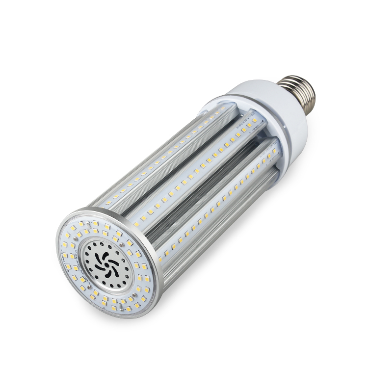 LED Corn Light(CLW07)