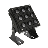 YD Secondary Package High Power LED Flood Light