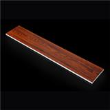 Shone Shiny Wood Board