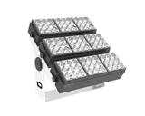 Rubiks Cube Series 3.0 Flood Light