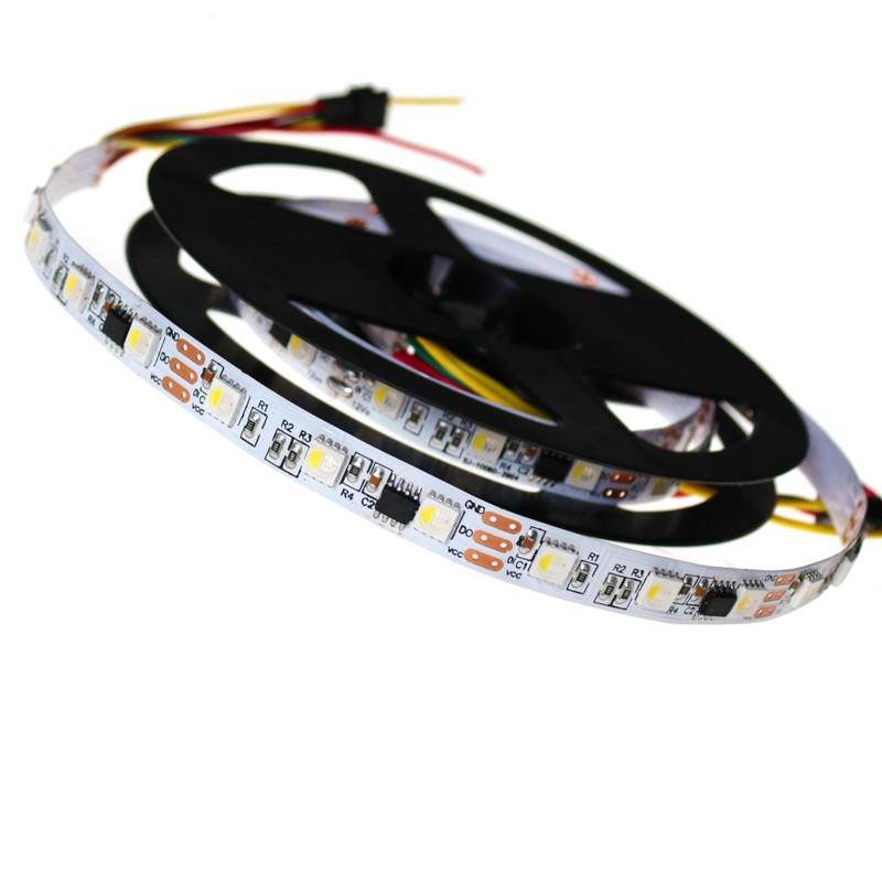 Waterproof Led Strip Lighting For DJ Night Club Ceiling