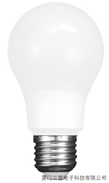 LED A Type Bulb