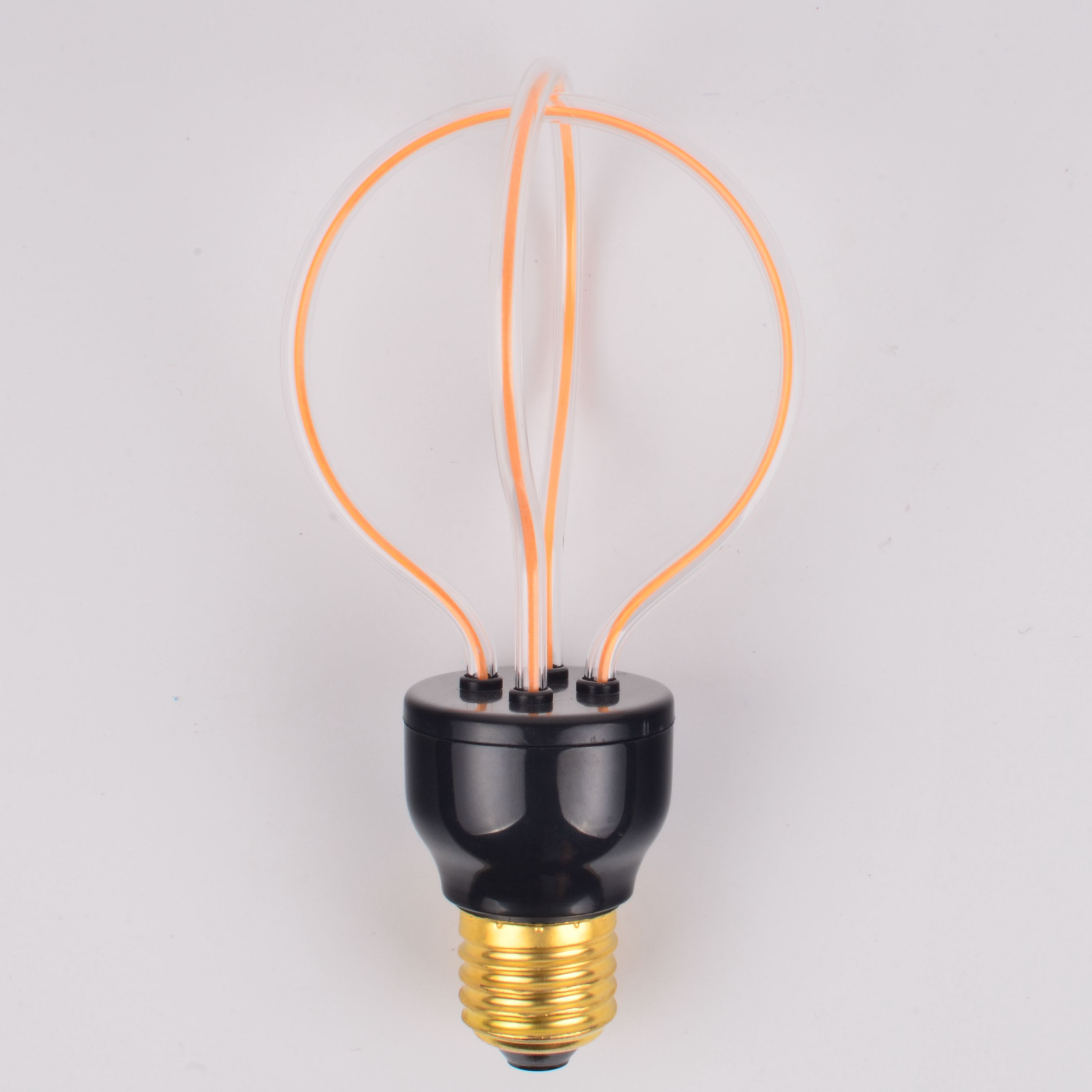 NEW LED filament lamp for decoration