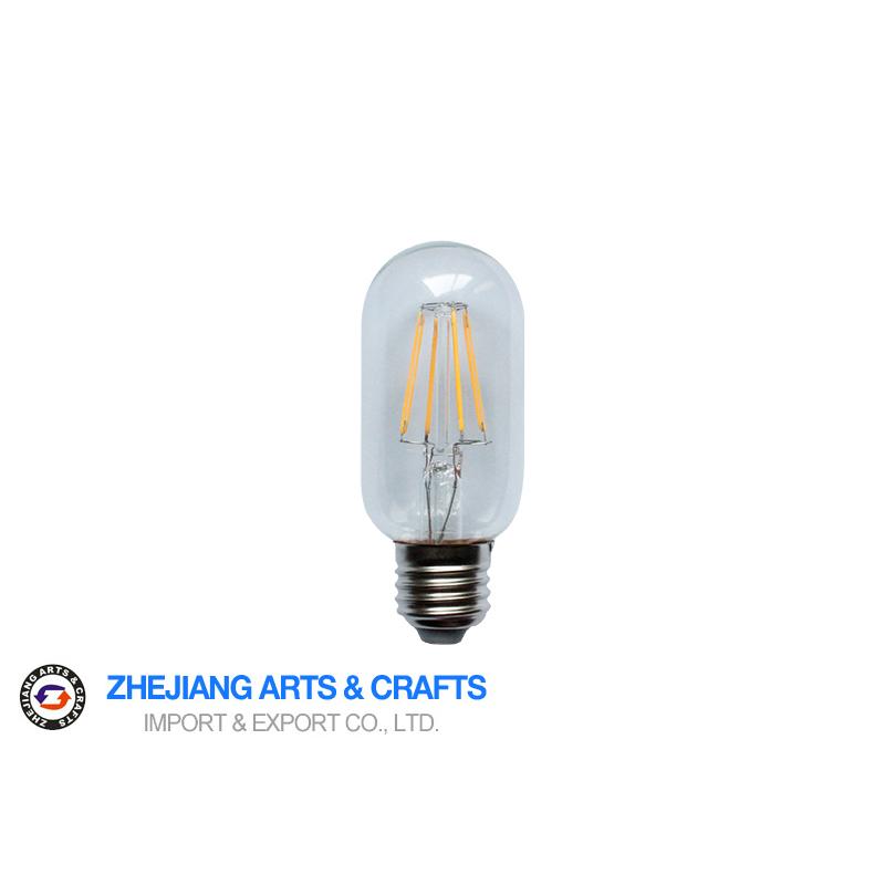 LED bulb T45