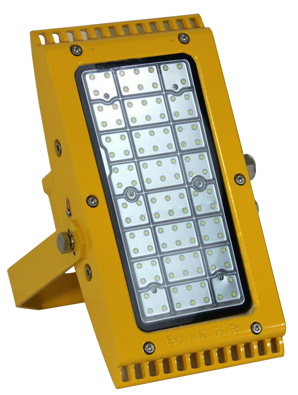 Explosion-proof LED Floodlight 60W120W180W240W300W