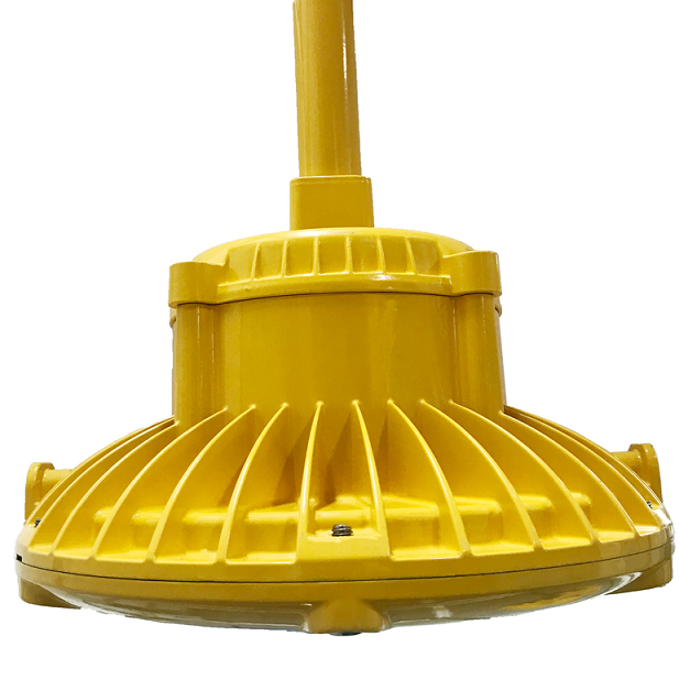 Industrial Explosion-proof Working light