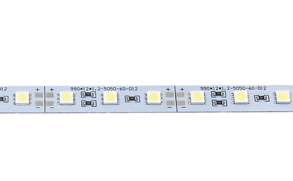 12v rigids led strip light 24v led strip bar light led light bar