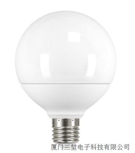 Sankun LED Retrofit G95