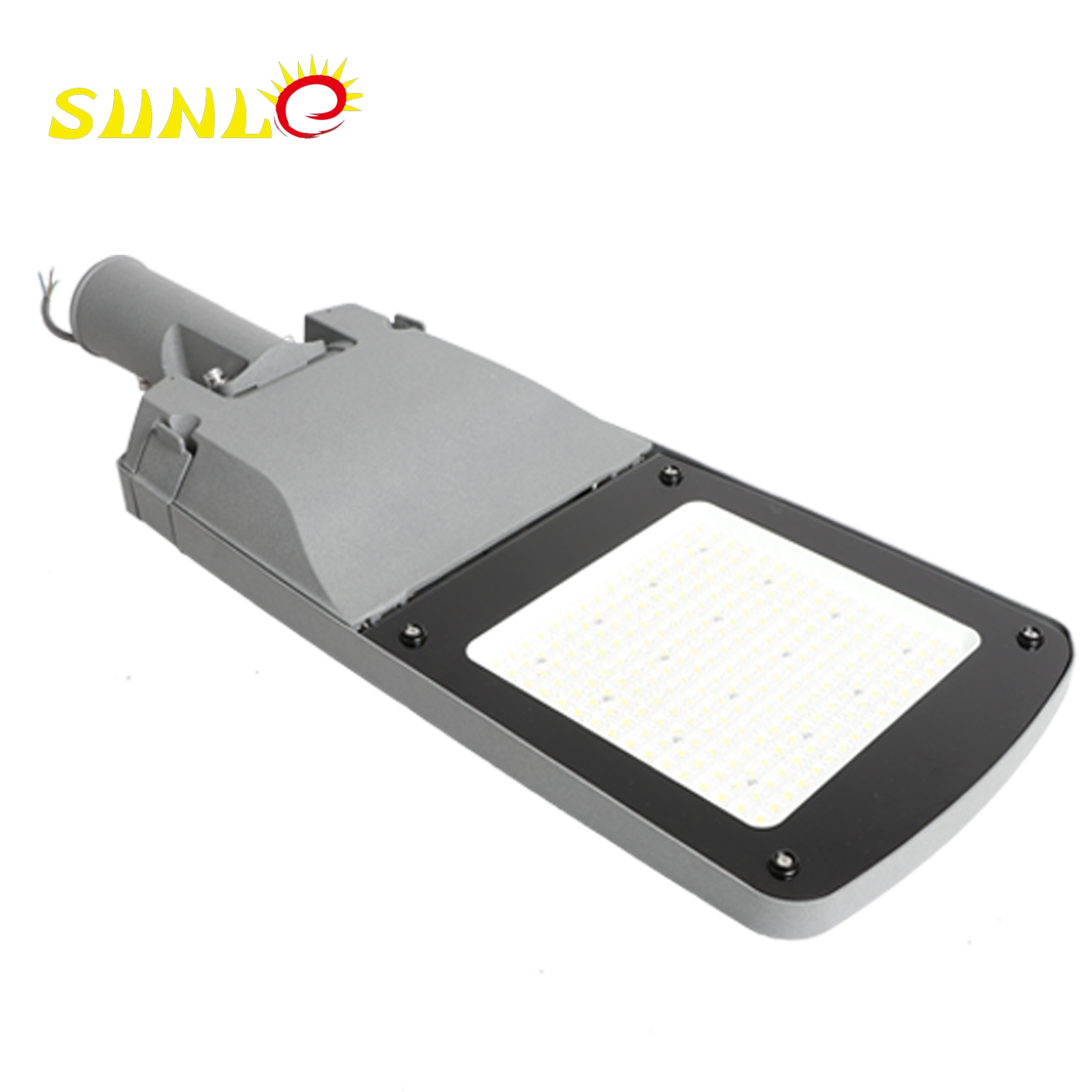 IP65 led street light 40w-200w light SLR06 manufacturers SMD light