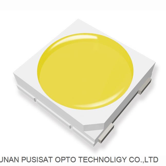 3030 1W 9V SMD LED CHIPS