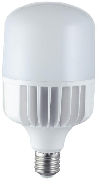 LED T lamp T140-60W
