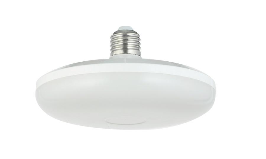 LED UFO lamp-15 18W