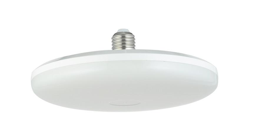 LED UFO lamp UFO-20 24W