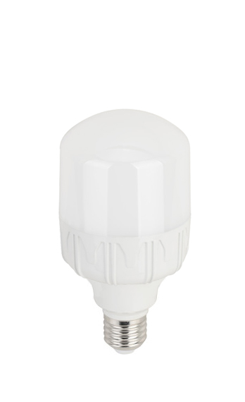 LED T lamp T80-18W